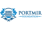Portmir Foundation